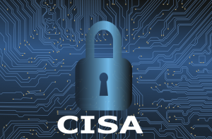Certified Information Systems Auditor (CISA) Series