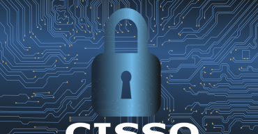 Certified Information Systems Security Officer (CISSO) Series