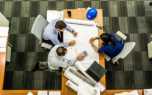 Introduction to Project Management Series