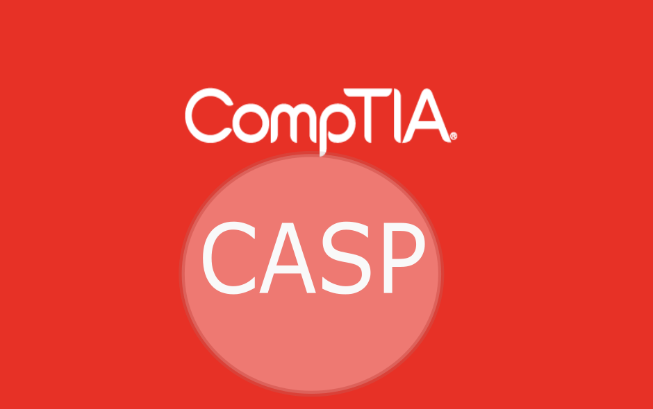 CompTIA Security+ Online Training Series