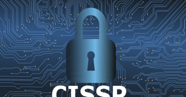 Shon Harris Certified Information Systems Security Professional (CISSP) Series