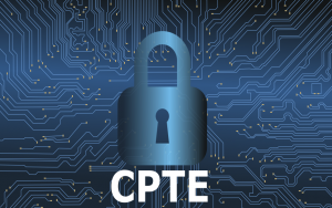 Certified Penetration Testing Engineer (CPTE) Series