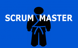 Scrum Master Training Series