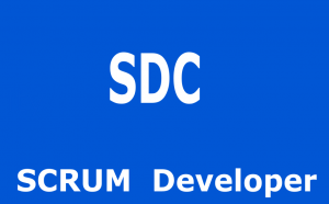 Scrum Developer Training Series