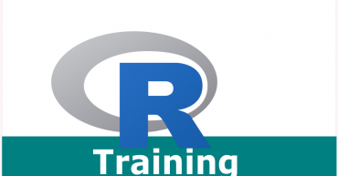 Introduction to R Online